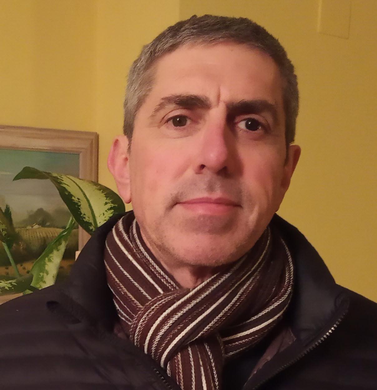 Felix Costuratex